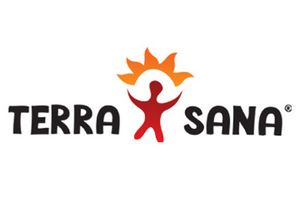 Terra Sana
