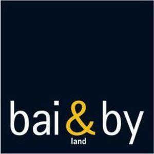 Bai&by