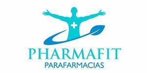 Pharmafit parafarmacias