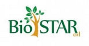 BioSTAR Oil
