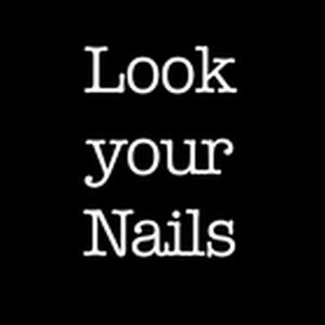 Look your nails