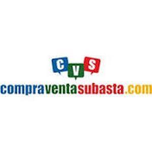 compraventasubasta.com