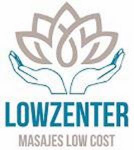 Lowzenter