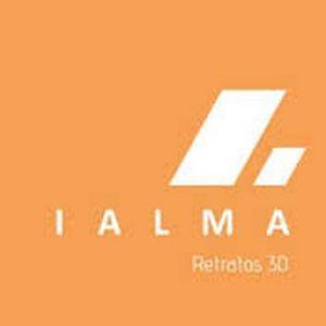 IAlma 3D