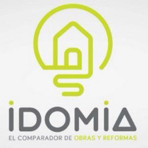 Idomia