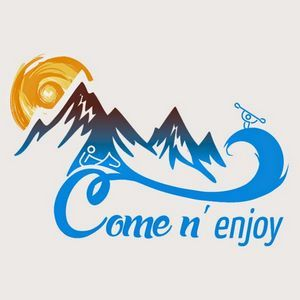 Come n´ enjoy