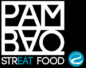 Pambao Streat Food