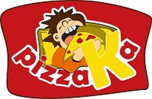Pizzaka