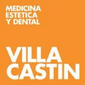 Clínica Estética Dental Villacastín
