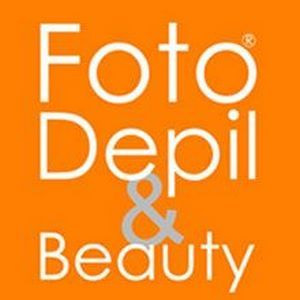 Fotodepil & Beauty
