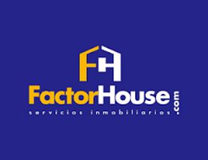 Factorhouse