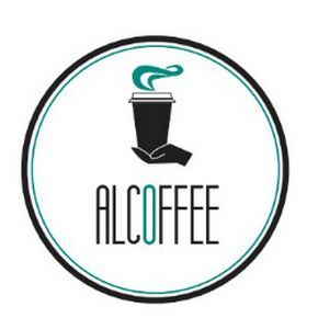Alcoffee