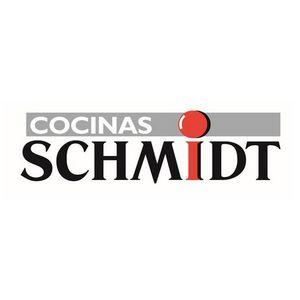 Schmidt Cocinas