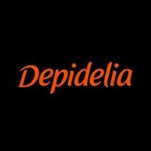 Depidelia