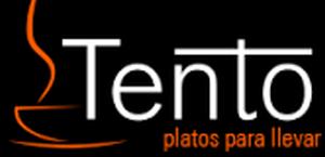 TenTo