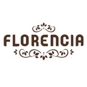 Florencia Modas