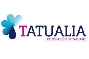 TATUALIA
