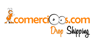 ComerciOOs: Drop Shipping