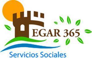 EGAR365 SERVICIOS SOCIALES