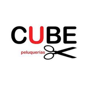 Cube Peluquerias