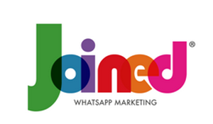 Joined Whatsapp Marketing