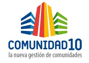 COMUNIDAD 10