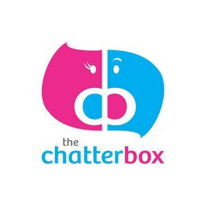 The Chatterbox