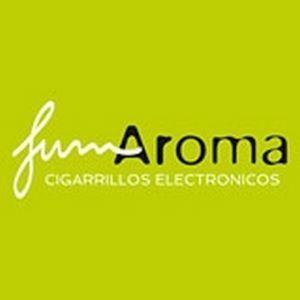 fumAroma