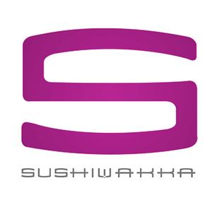 Sushiwakka Express