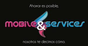 MOBILE & SERVICES