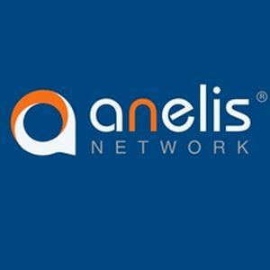 Anelis Network
