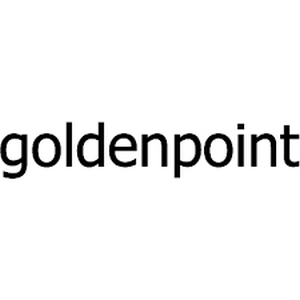Golden Point