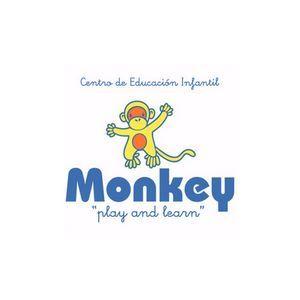 CEI Monkey