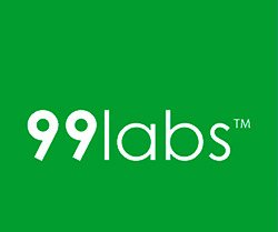 99Labs