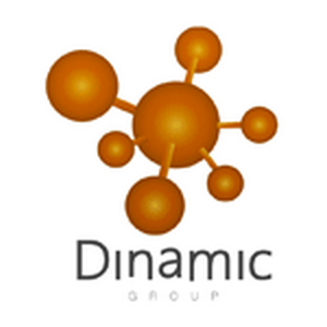 Dinamic Group