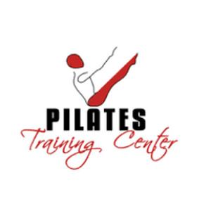 Pilates training Center
