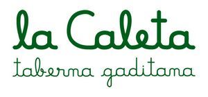 La Caleta Gaditana