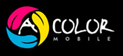 Acolor Mobile