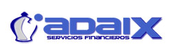 Adaix Finance