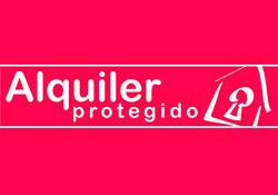 Alquiler Protegido