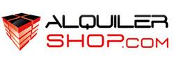 Alquilershop.com