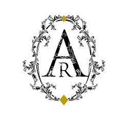 AR Peluquerías y Estética