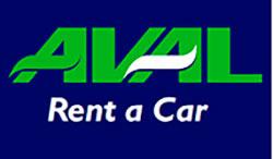 AVAL RENT A CAR