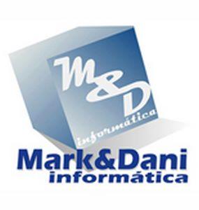 Mark&Dani