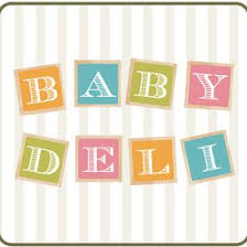 Baby Deli