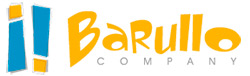Barullo Company