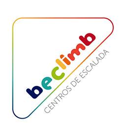Beclimb