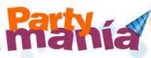 Partymania