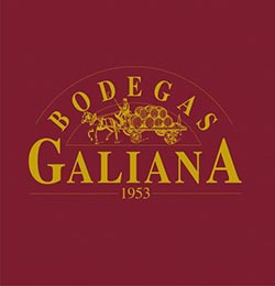 Bodegas Galiana