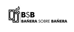 BsB Bañera Sobre Bañera